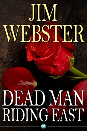 Dead Man Riding East: Death, high fashion and romance of sorts