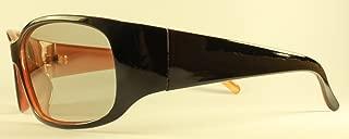 Imax 3D Glasses