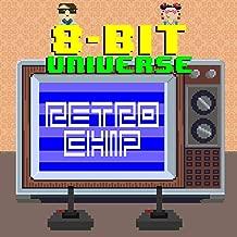 Curb Your Enthusiasm Theme (8 Bit Version)