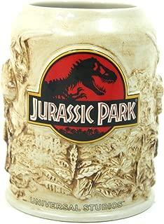 Best original jurassic park mug Reviews