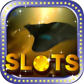 Free Slots Games With Bonus : Davinci Edition - Slot Machines Pokies With Daily Big Win Bonus Rounds