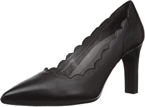 Aerosoles Women's Taxi Ride Pump