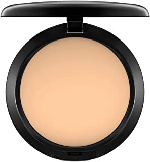 MAC Studio Fix Powder Plus Foundation [NC35] New in Box