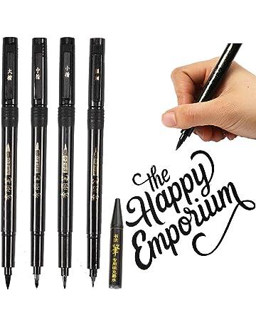 inchiostro rosso pennino per penna vintage penna per calligrafia pennino di ricambio Limewie Set di penne stilografiche retr/ò