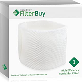 kenmore 15412 replacement filter