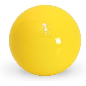 OPTP Franklin Fascia Ball - LE9007