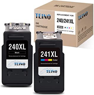Best canon mx532 ink walmart Reviews