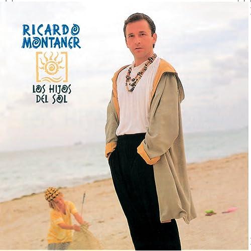 Sabor A Nada (Album Version) by Ricardo Montaner on Amazon Music - Amazon.com