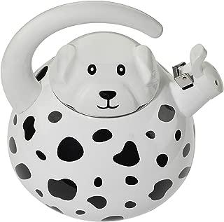 Best dog tea kettle Reviews