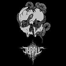 Torrent of Death [Explicit]