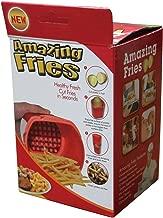 1 X Amazing Frys