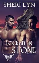 Best locked in stone Reviews