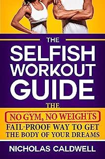 Best gym motivation pics Reviews