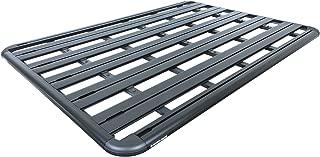 Best rhino rack backbone pioneer platform roof rack Reviews