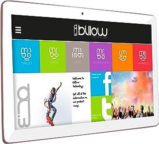 Billow Technology X104P - Tablet de 10.1