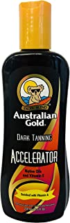 Best australian gold gaga tanning lotion Reviews