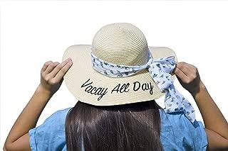 Best white beach hat Reviews