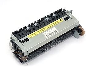 HP RG5-2661-490 LaserJet 4000 4050 100 Volt Fuser in Retail Packaging