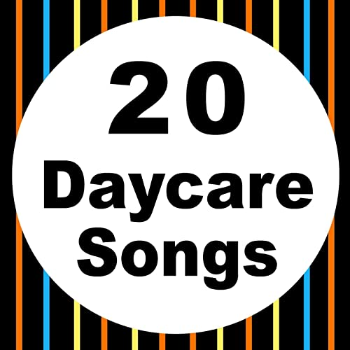 20 Daycare Songs by The Kiboomers on Amazon Music - Amazon com