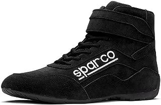 Sparco 001272010ASHOE RACE 2 10 BLUE, OLD PART # 00127010A