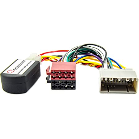 Can Bus Adapter C2r Chy4 Chrysler Dodge Elektronik