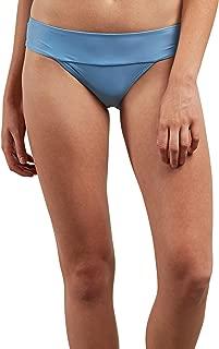 Best womens modest bikinis Reviews