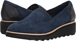 57df48a84d Women s Clarks Loafers + FREE SHIPPING