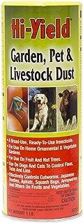 Voluntary Purchasing Group Inc 32201 Vpg Hi-yield, Lb, Garden, Pet & Livestock Dust