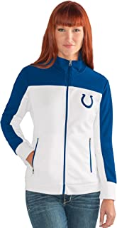 GIII For Her Womens Play Maker Track Jacket NMY0B137