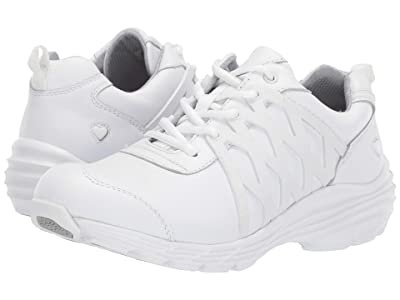 Nurse Mates Brin (White) Women