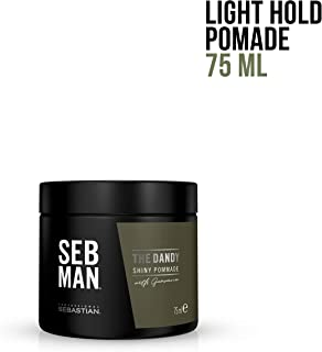 SEB MAN The Dandy Pomade, 75ml