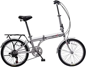 Best folding 3 speed bike Reviews