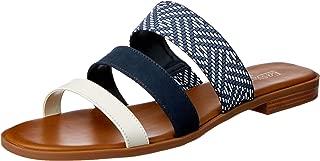 Easy Steps Women's Egypt Fashion Sandals