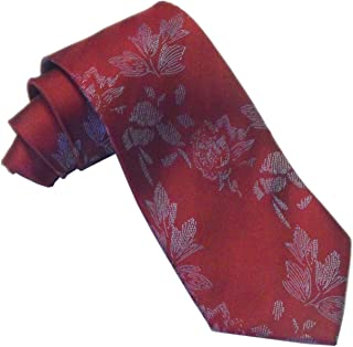 Best 10th doctor red tie Reviews