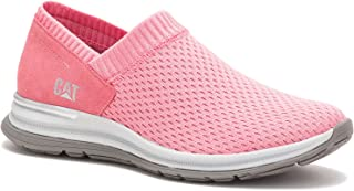 Caterpillar Sneakers For Womens