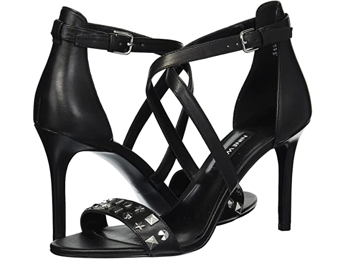 Nine West Nine West Maziany