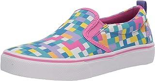 Skechers Kids' Marley Jr Sneaker