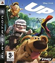 Disney Pixar Up PS3