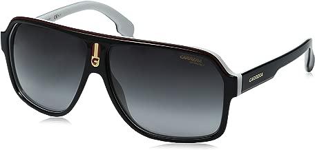 dolce gabbana sunglasses mens price