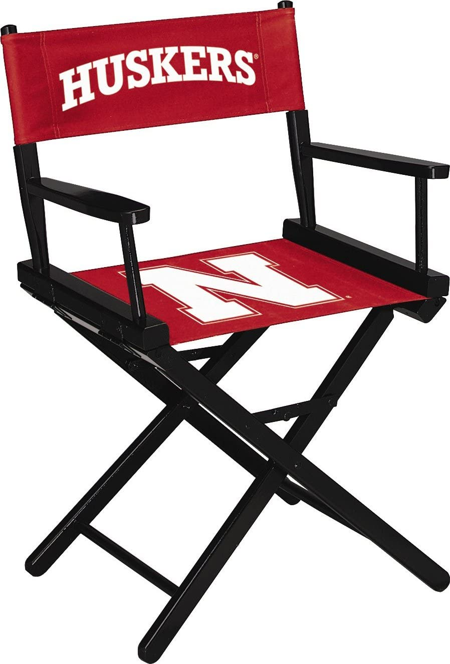 Imperial Officially Licensed NCAA Furniture: Height Short High quality Recommended Table