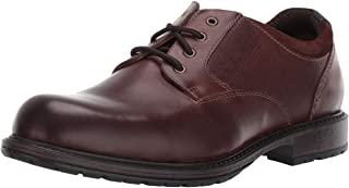 فلورشايم Vandall Plain Toe Oxford Men