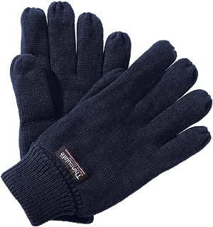 Regatta Thinsulate, glove