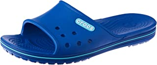Crocs Unisex Adults Crocband II Slide