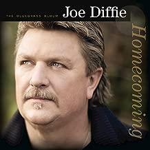 Best joe diffie bluegrass album Reviews