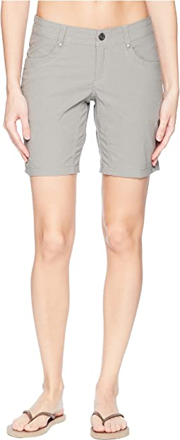 Trekr Shorts 8""