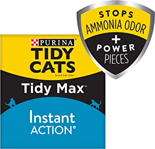 Best tidy cats instant action Reviews