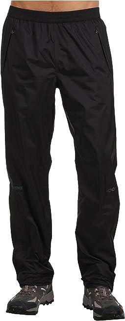 PreCip® Pant
