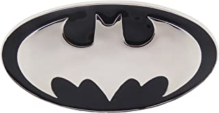 Batman Dark Knight Belt Buckle DC Comics Warner Bros Original American Superhero