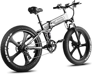Best electric bike rim Reviews