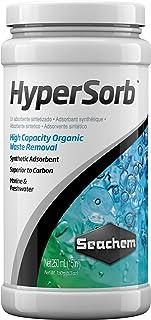 Seachem Hypersorb | 150 g | Happy Fins